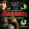 Cressida Cowell - How to Train Your Dragon (Unabridged) artwork