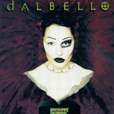 Whore - Dalbello