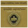 Golden Lightfalls feat Sophie Tusnelda Single