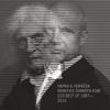 Benefice cernych koni - Best Of 1987-2010 - Petr Hapka & Michal Horacek