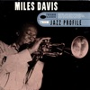 Well You Needn't - Miles Davis