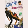 Jodi (Original Motion Picture Soundtrack)