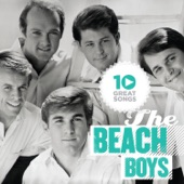The Beach Boys - Surfin' U.S.A.