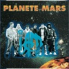 Planete Mars - EP, IAM