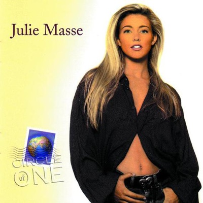 Circle of One - Julie Masse