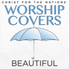 Christ for the Nations Music - All My Devotion (feat. Kristin Carinhas) artwork