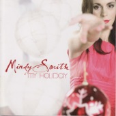 Mindy Smith - The Christmas Song