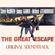"The Great Escape Soundtrack Suite (Original Soundtrack Theme from ""The Great Escape"") - Elmer Bernstein"