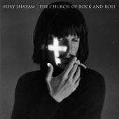 Foxy Shazam - Freedom
