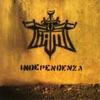 Independenza - Single, IAM