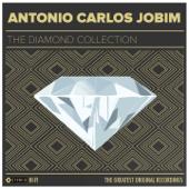 Antônio Carlos Jobim: The Diamond Collection