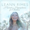 I Want a Hippopotamus for Christmas - Single, LeAnn Rimes