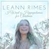 I Want a Hippopotamus for Christmas - Single, LeAnn Rimes