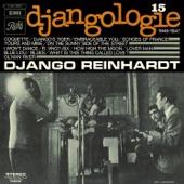Django Reinhardt - Django's Tiger - .