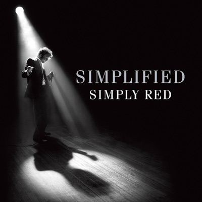 Simplified (Remastered & Expanded) [Audio Version] - Simply Red