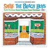 The Smile Sessions (Box Set), The Beach Boys