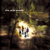 The Grip Weeds - Love's Lost On You