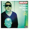 Madchild - Kill Kill Kill (feat. Bishop Lamont & JD Era)
