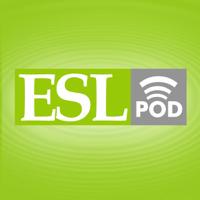 ESLPod.com's Guide to the TOEFL Test podcast