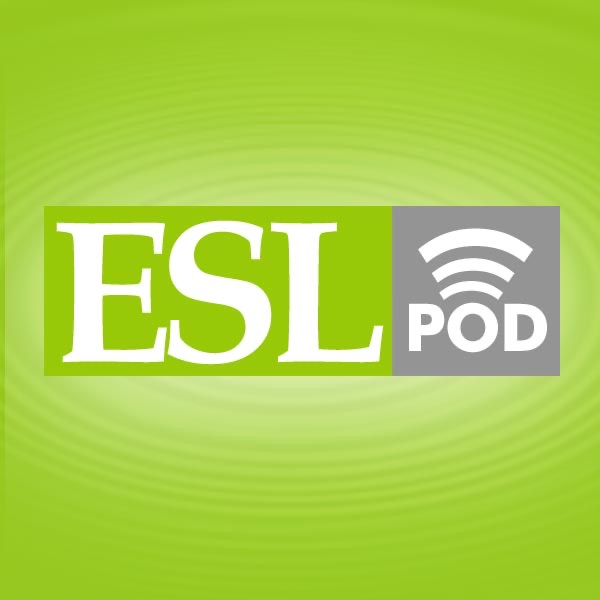 ESLPod.com's Guide to the TOEFL Test