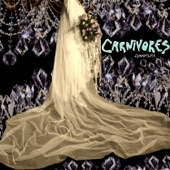 Carnivores - Darker Days