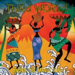 Third World - Try Jah Love (Re-Recorded)