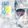 EGO - Zijeme Len Raz artwork