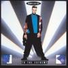 Icon Ice Ice Baby (Karaoke Version) - Single