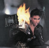 Nona Hendryx - Keep It Confidential (Hot Tracks Remix)