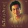 Ab Kya Ghazal Sunaoon - Talat Aziz