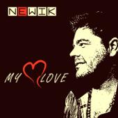 My Love (Club Radio Edit)