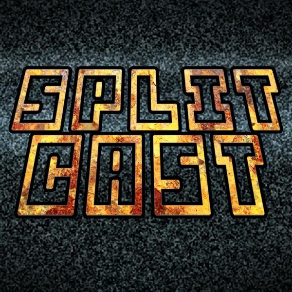 Splitcast