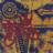 Download lagu Slank - Kamu Harus Pulang.mp3