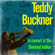 That's My Home - Teddy Buckner & Joe Darensbourg