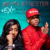 nEXt (Remix) [feat. YG] - Single
