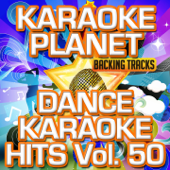 Good Time (Karaoke Version With Background Vocals) [Originally Performed By Owl City & Carly Rae Jepsen]