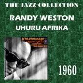 Randy Weston - Uhuru Kwanza