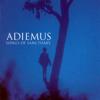 Adiemus - Adiemus kunstwerk