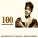 100 (100 Original Tracks Remastered) - Della Reese