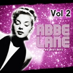 Abbe Lane - Whatever Lola Wants