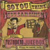 So, You Think You Can Sing? (Official PMJ Karaoke Tracks) - Scott Bradlee's Postmodern Jukebox