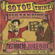 Scott Bradlee's Postmodern Jukebox - So, You Think You Can Sing? (Official PMJ Karaoke Tracks)
