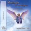 Messages de vos anges: Ce que les anges désirent vous transmettre - Doreen Virtue