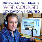 Wise Counsel Podcasts podcast