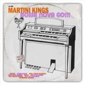 Martini Kings - Zou Bisou Bisou