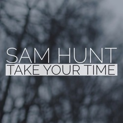 View album Take Your Time (Deluxe Single)