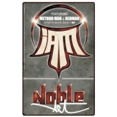 Noble Art (feat. Method Man & Redman) - Single