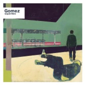 Gomez - Revolutionary Kind