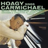 Georgia On My Mind - Hoagy Carmichael