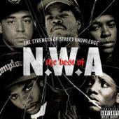 Fuck Tha Police (2006 Remaster) - N.W.A.